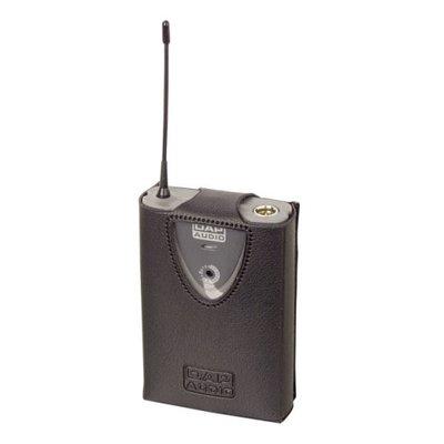 DAP EB-16 Wireless PLL Beltpack Transmitter 16 freq 790-814MHz