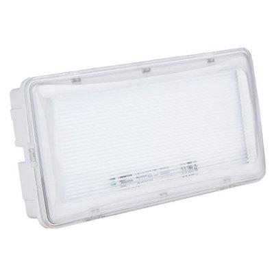 Showtec Safeled Emergencylight