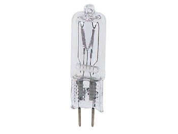 HQ Power JDC 150W 230V GU6,35 lightbulb