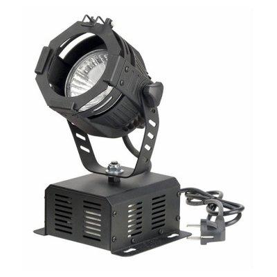 Showtec Compact Studio Beam CDM-30 Black