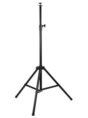 Eurolite STV-20 Follow spot stand black