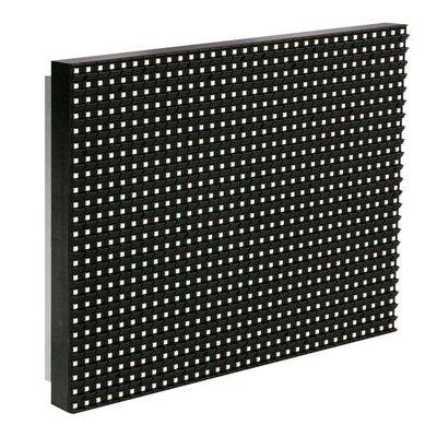 DMT Pixelscreen P10 SMD Spare LED module