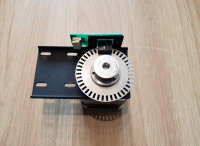 Indigo 150 Tilt motor incl. sensor