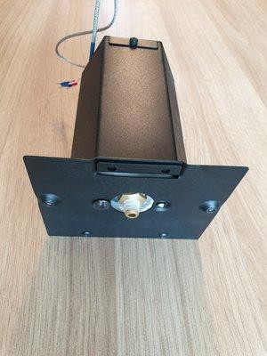 Antari Z-800 II replacement heater (SPANT154)
