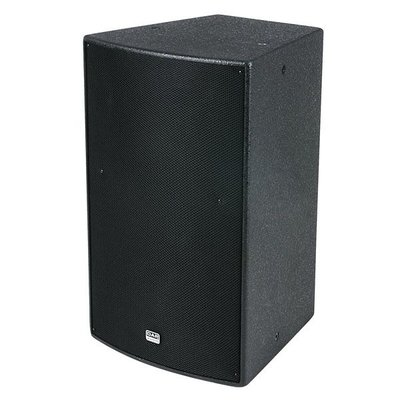 "DAP DRX-12A 12""/1"" bi-amped selfpowered speaker"