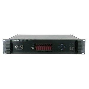 DAP IPS-SM Signal Matrix distribution system for Public Address systems