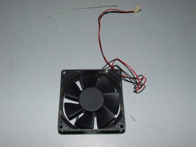 Showtec Starzone series FAN