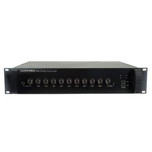 DAP IPS-PMA Pre-Mixer amplifier