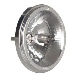 Osram Halospot 111 75W G53 12V 8° Spot