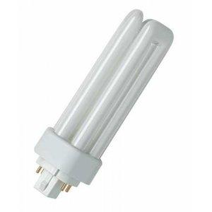 Osram Dulux T/E Plus 26W 827 Warm White