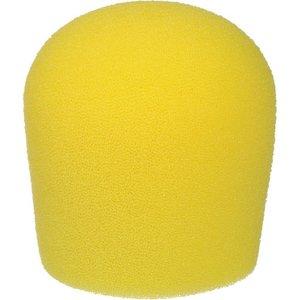 WindTech 900 Series Microphone Windscreen  (Yellow)
