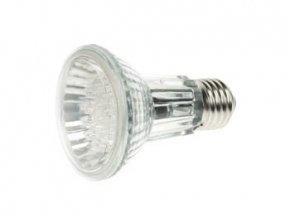HQ Power LAMPLPAR20WW - PAR20 LED LAMP - 24 LEDs - WARM WHITE - 2700K