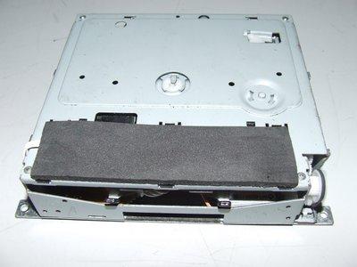 CDMP-150 CD Drive unit