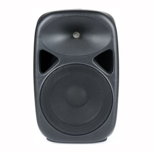 "Fame MP-10 fullrange speaker 10""/1"" 120W RMS 8 Ohm"