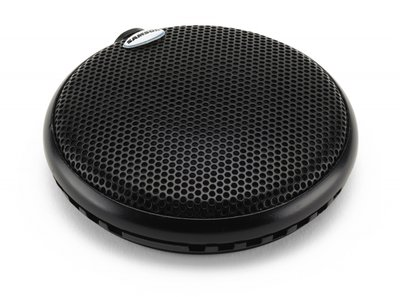 Samson CM11B Omnidirectional Boundary Microphone