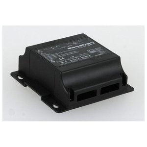 Showtec Domotion DA-U-48 Junction box DMX LED controller