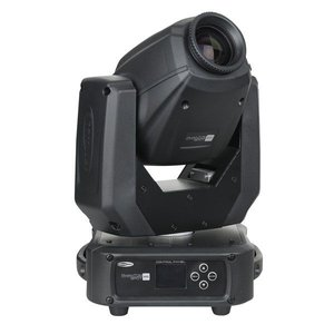 Showtec Phantom 65 LED spot moving head