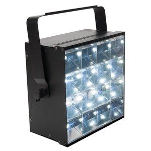 American DJ Freq Matrix QUAD RGBW LED Strobe light